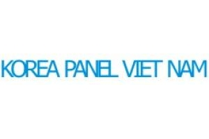 KOREA PANEL VIET NAM